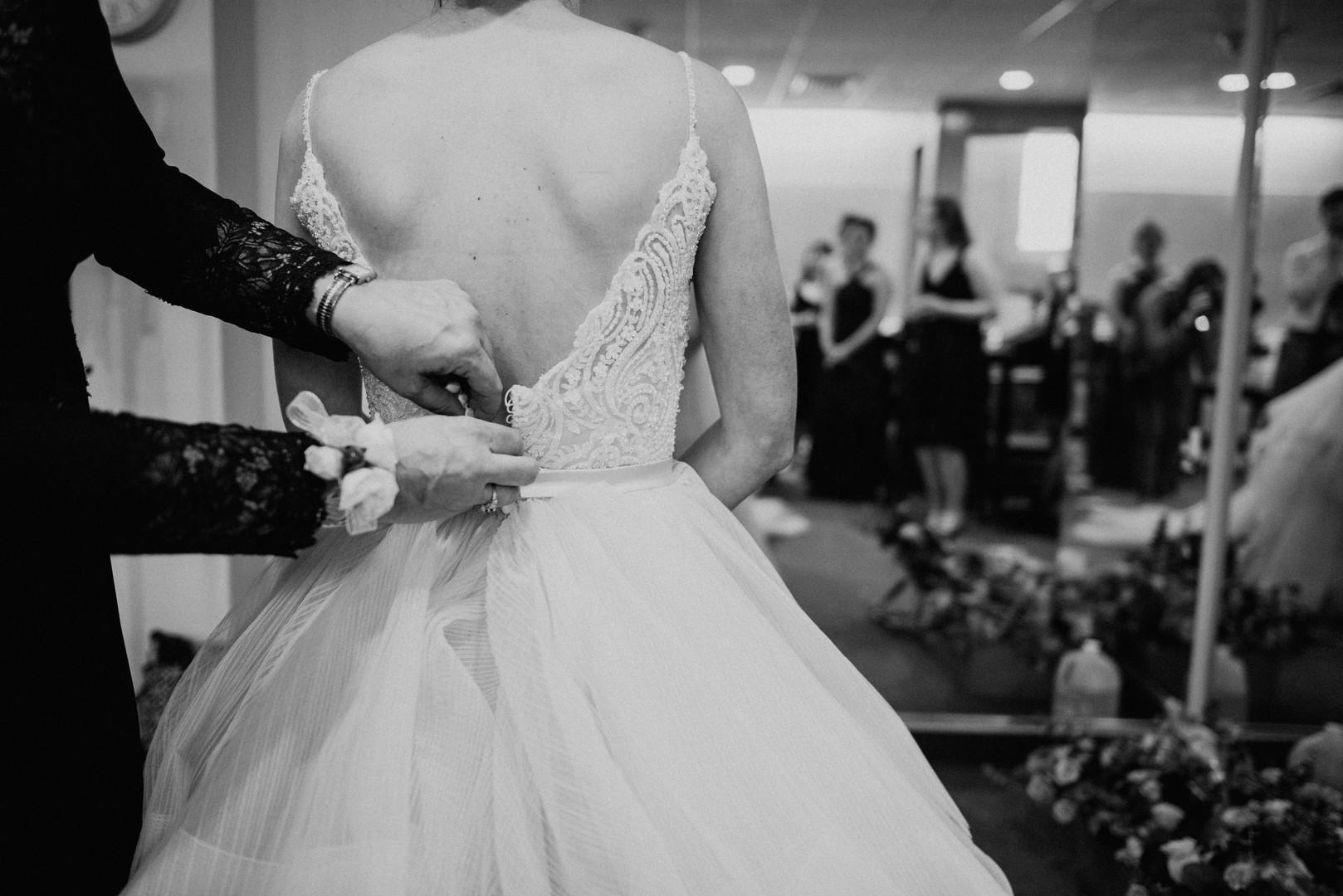 Shirley Wedding-126.jpg