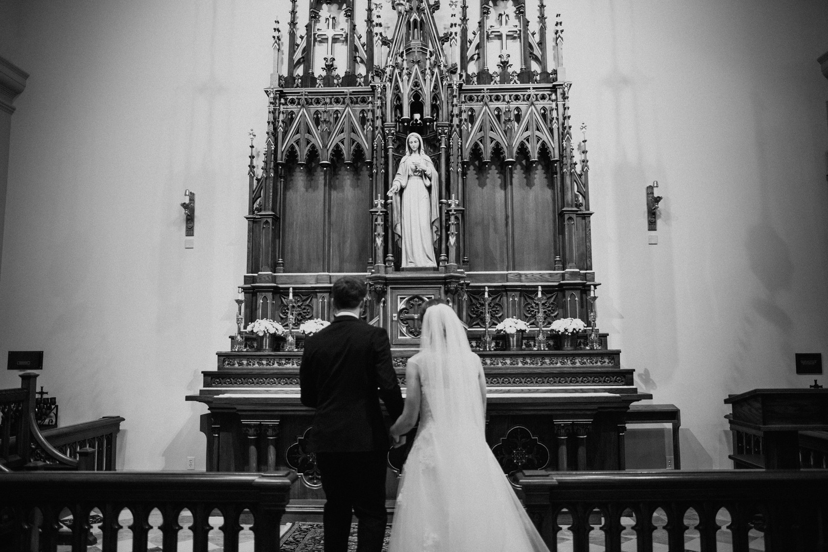 Uhing Wedding-269.jpg