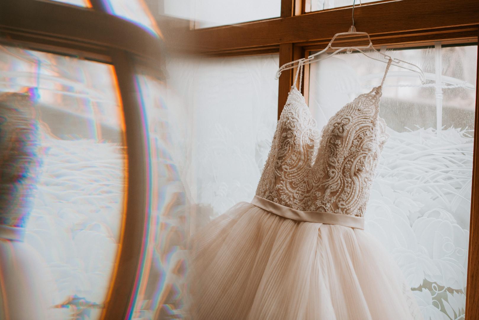 Shirley Wedding-85.jpg