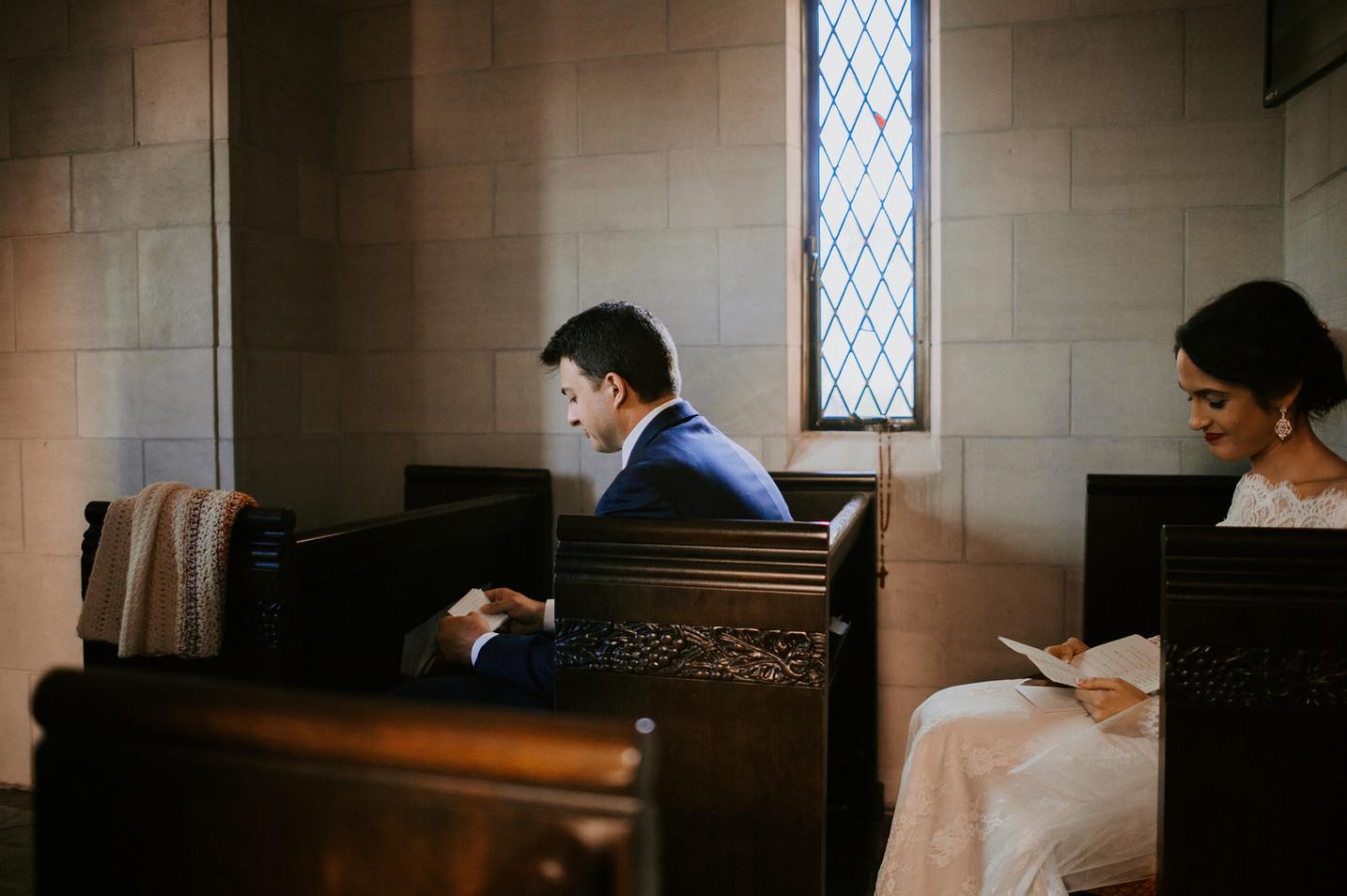 Valente Wedding-314.jpg