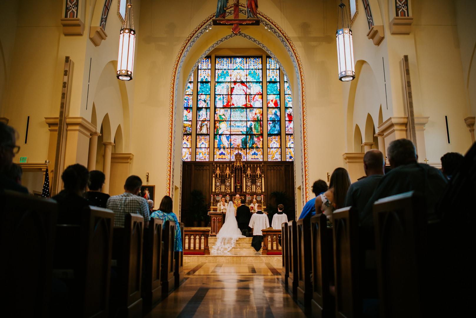 Uhing Wedding-244.jpg