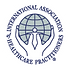 international association healthcare practitioners