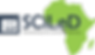 SCiLeD logo.png
