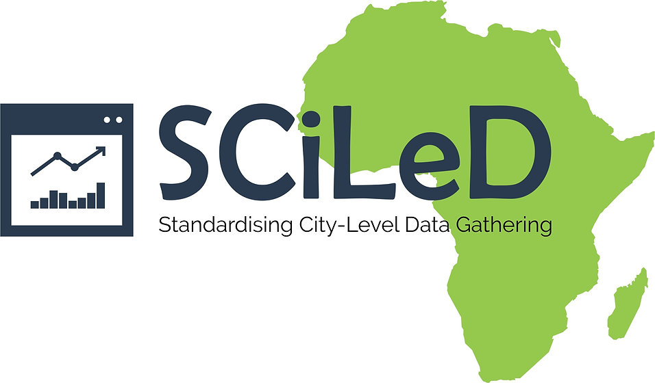 SCiLeD%20logo_edited.jpg