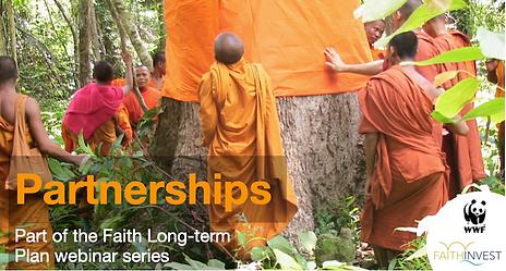 Partnerships webinar-002.png