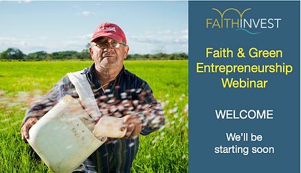 Green Entrepreneurship webinar.png