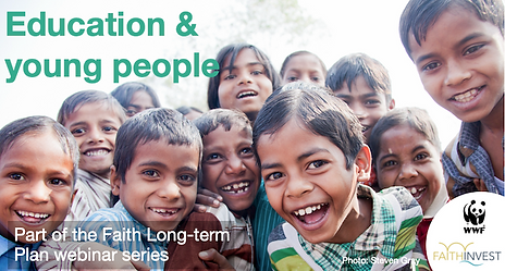 Education-young-people webinar image2.pn