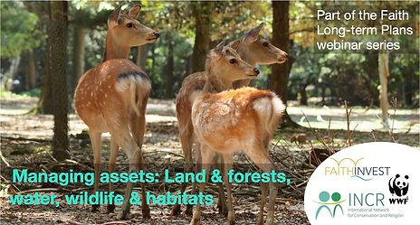 Assets-land and wildlife webinar.jpg