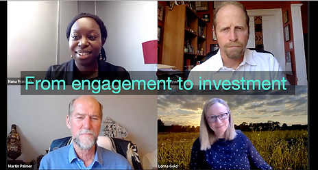 Engagement to investment webinar.png