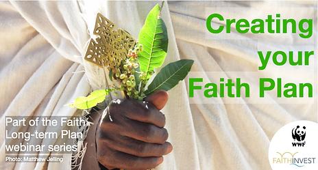Creating-Faith-Plan webinar image2.png