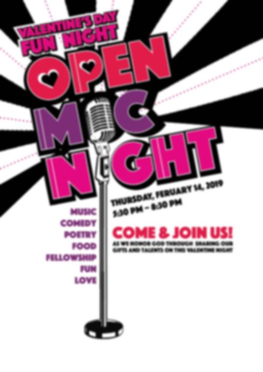 open-mic-night_final_WEB.jpg