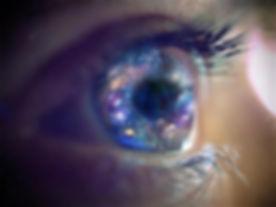 eyespace.jpg