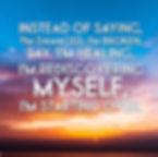 a1bf2731321b2732247bae02795ae721--mental-illness-quotes-im-broken.jpg