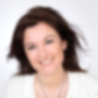 Centre Therapeutique de Savigny - Claudine Bilang-Aeschlimann