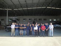 Equipe Chopper_n