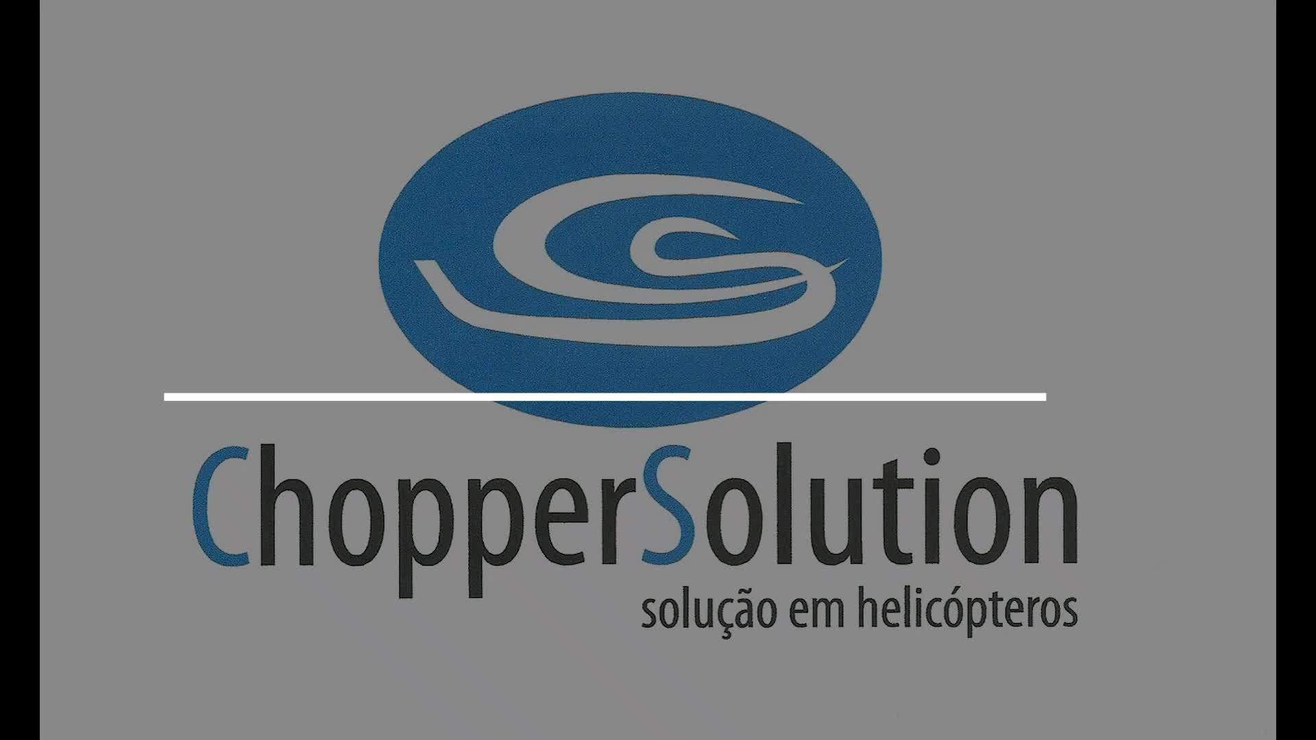 Homenagem aos pilotos de helicópteros no seu dia...