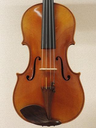Heinrich Gill 62