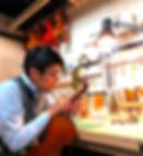 笹木さんプロフ写真(加工後) small.jpg