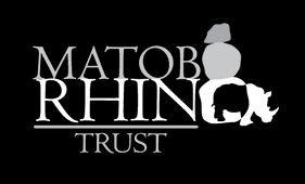 Matobo Rhino Trust