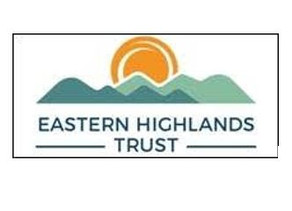 Eastern Highlands Trust Mutare