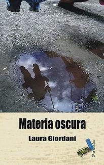 Materia Oscura.jpg