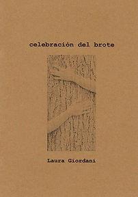 Celebración_del_Brote.jpg