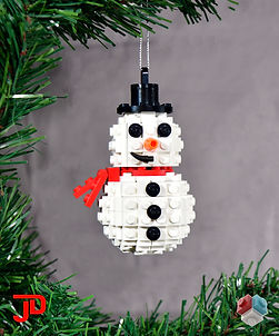 Snowman Listing Cover.jpg