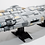 "Thumbnail: Instructions: UCS MC80a ""Home One"" Star Cruiser"