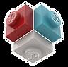 New Logo - White Border.png