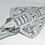 "Thumbnail: Instructions: UCS MC80b ""Liberty"" Star Cruiser"