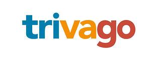 Trivago-logo-vector.jpg