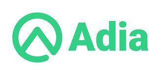 adia-logo-green.jpg