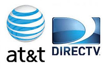 att-directv-merger.jpg