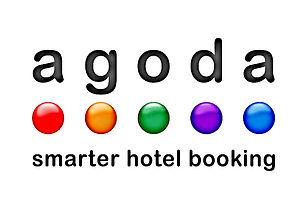 AgodaLogoDark-1.jpg