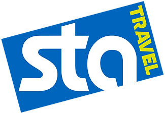 2000px-STA_Travel_Logo.svg.png