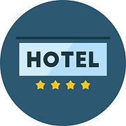 iconfinder_signs_star_one_hotel_commerci