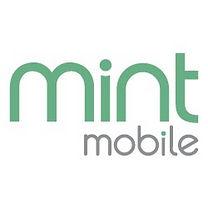 Mint1.jpg