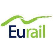 eurail.jpeg