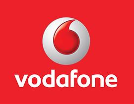 vodafone-logo-7CCAEF2C51-seeklogo.com.pn