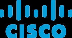 1200px-Cisco_logo_blue_2016.png