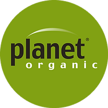 Planet-Organic.png