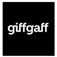 giffgaff-squarelogo-1482430169479.png