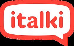 Italki_logo_2017_3200x2025.png