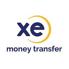xe-money-transfer.jpg