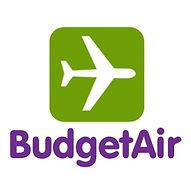 www.budgetair.com