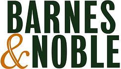 BarnesNoble.jpg