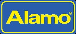 2000px-Alamo_Rent_a_Car_(logo).svg.png
