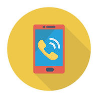 iconfinder_19__call__phone__mobile__talk