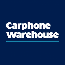 carphone.png