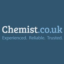 chemist.co.uk-logo.png